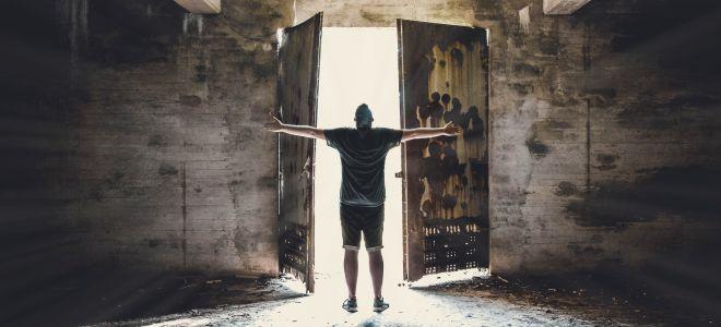 Выбираем входную дверь — на что обратить внимание
