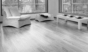 Пол - одно из самых эксплуатируемых покрытий наших квартир. В силу этих обстоятельств он очень быстро теряет свой привлекательный вид и может потребовать ремонта