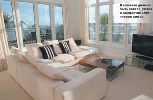 Обычно, планируя ремонт, хозяева стараются учесть каждую мелочь. Нужно подобрать мебель, обои, гармонирующие с общим стилем интерьера. До недавнего времени окнам уделяли минимум внимания. Нужно было лишь определиться - пластиковые или деревянные, белые или натурального оттенка.