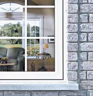 Окна призваны не только обеспечивать доступ дневного света в наши жилища, но и защищать от многих неблагоприятных факторов внешней среды — сквозняков, холода, шума