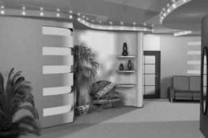 Светодиодное освещение, или LED-освещение - одно из перспективных направлений технологий искусственного освещения, основанное на использовании светодиодов в качестве источника света