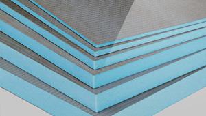 Стены, пол и потолок на месте - значит, ваше жилье практически готово. Осталось самое сложное - провести предчистовую отделку, ведь от этого будет зависеть все. Без гладких стен декоративная штукатурка и обои не лягут, кривой пол доставит массу неудобств, да и растрескавшийся потолок не порадует