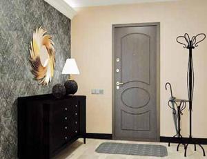 Входная дверь - важная часть дома, квартиры или любого другого объекта. При ее выборе необходимо учитывать множество нюансов и иметь представление о том, какую именно дверь вы хотите. Ведь как театр начинается с вешалки, так и ваш дом начинается с двери!