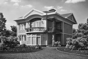 Каждый владелец квартиры или дома хочет, чтобы в его жилище было тепло, не доносился уличный шум, не было сквозняков, пыли и копоти. Многое зависит от типа окон, которое он выбирает. Когда-то во всех домах были установлены окна устаревшей конструкции - с деревянными рамами, неплотно закрывающиеся, со скрипучими петлями и шпингалетами, зато дешевые и простой конструкции