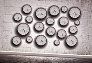 украшение, коллекция часов